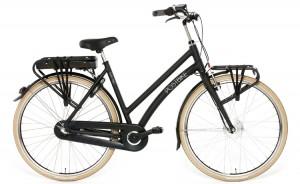 Snelle E Bike Kopen De Laagste Prijs Garantie